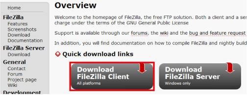 filezilla24(1)