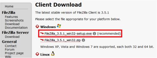 filezilla25(1)