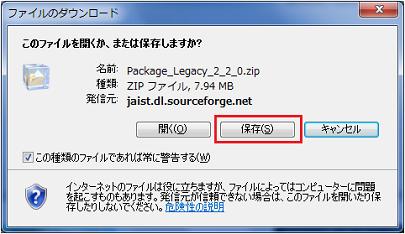 xoops_2_03(2).jpg