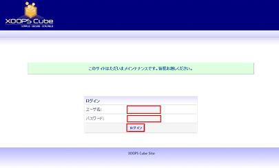 xoops_4_15(1).jpg
